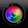 iPhoneで愛用しているカメラアプリ