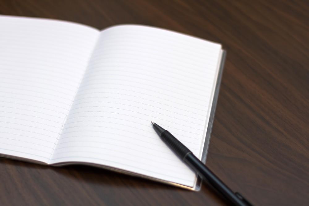 読者を惹きつけるための方法