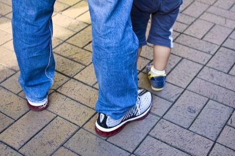 親子関係が与える影響(LPL養成講座より)