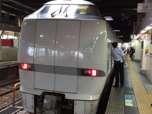 金沢へ旅行しています。(2日目)